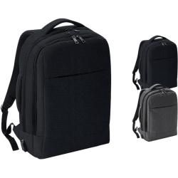 Photo of Qd990 Quadra Q-Tech Charge Convertible Backpack Quadra