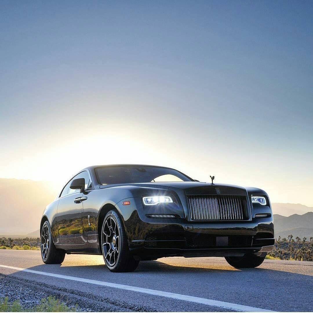 Online luxury magazine - TheMilliardaire | ROLLS-ROYCE | Pinterest ...