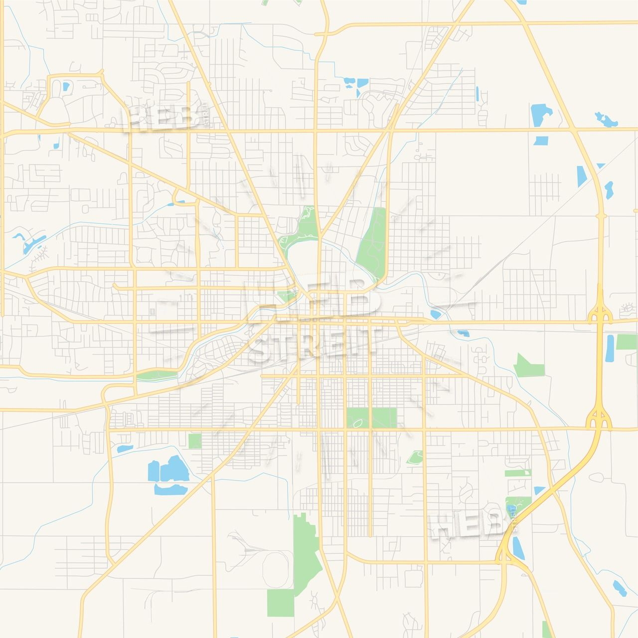 Empty vector map of Muncie, Indiana, USA | Maps Vector Downloads on three regions of indiana, usa and mexico, lakes in northern indiana, state of indiana, states around indiana, capital of indiana, major products in indiana, usa maps with cities only, illinois state line indiana, lost towns in indiana, evansville indiana, indianapolis indiana, location of us in indiana, sweet home indiana, america indiana, maps for indiana, lowest point in indiana, big cities in indiana, google maps indiana, sports in indiana,
