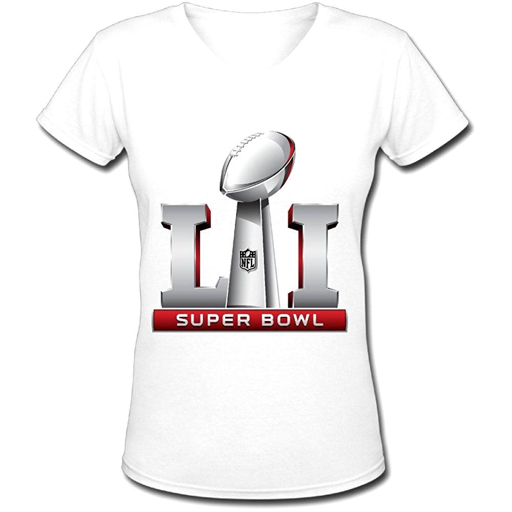 Pin On Super Bowl