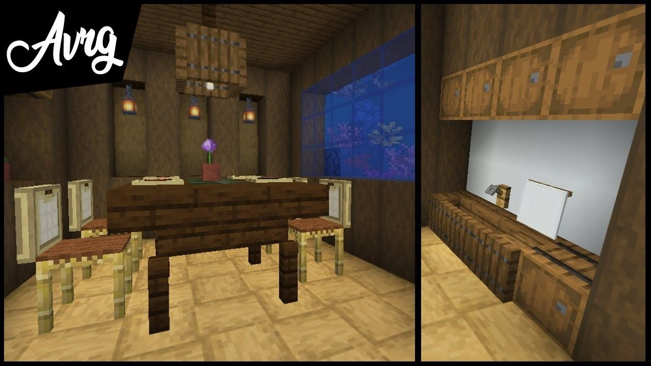 Pin by xXGalaxyOfColorsXx on Minecraft   Minecraft, Minecraft blueprints, Minecraft designs