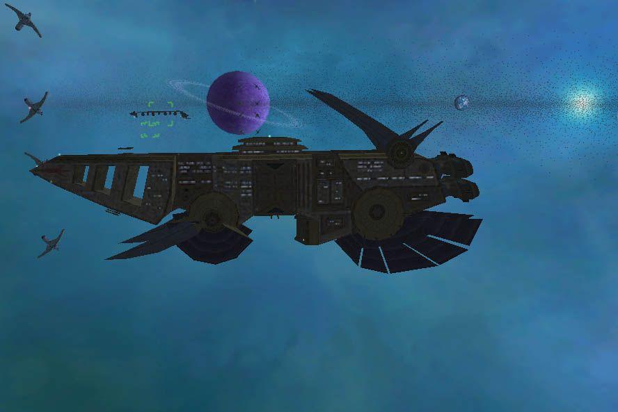 freelancer коды на корабли