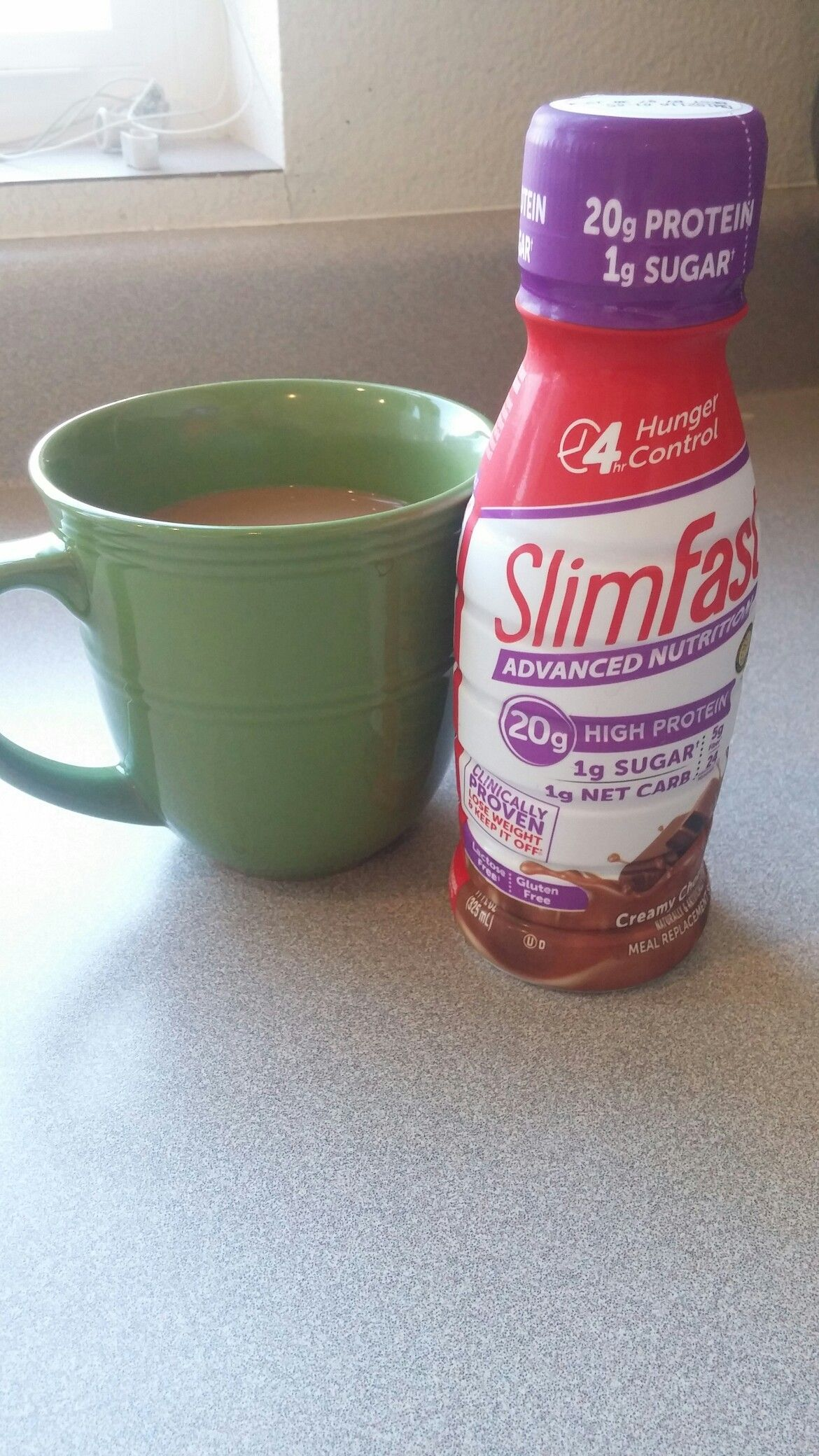 Doing a low carb or keto diet but love coffee with