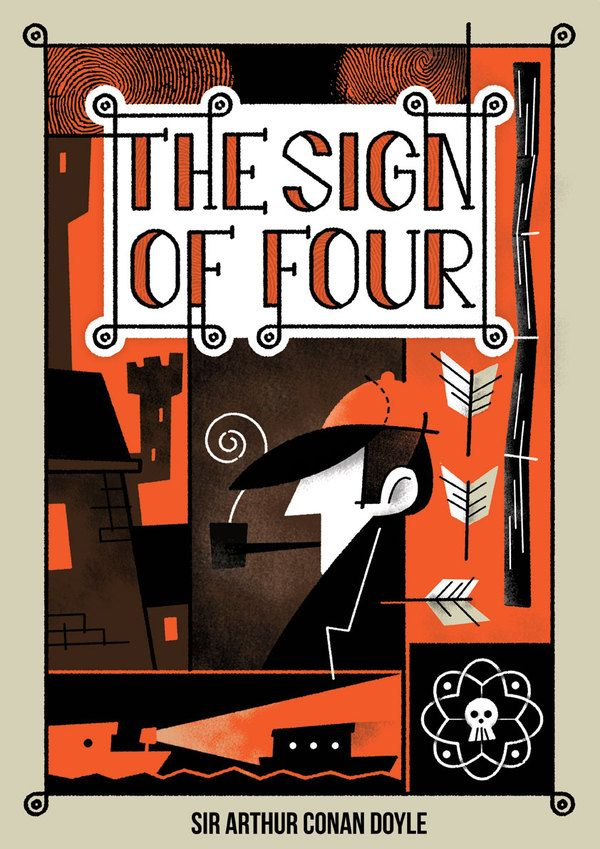 "Sherlock Holmes Quotes Lot of 20 1 1//4/"" Magnets Sir Arthur Conan Doyle"