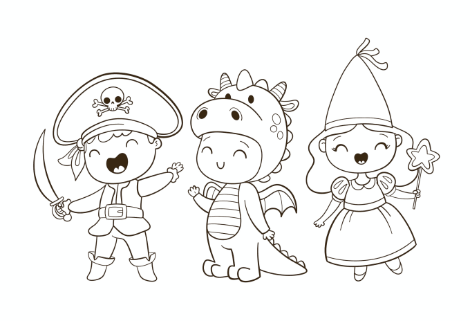 I Will Create Coloring Book Pages For Children And Kids Kdp Amazon In 2020 Animal Coloring Pages Coloring Books Coloring For Kids