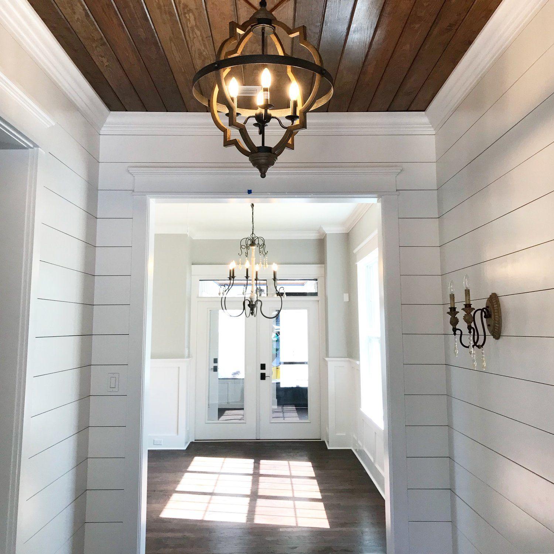 kitchen lighting design ideas, bedroom lighting design ideas, room lighting design ideas, home office lighting design ideas, bathroom lighting design ideas, on vaulted entryway lighting design ideas