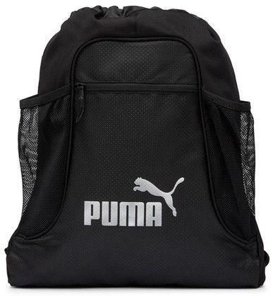 Puma Evercat Equinox Carrysack Equinox 9e33bb62a43bb