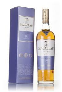 the-macallan-18-year-old-fine-oak-whisky