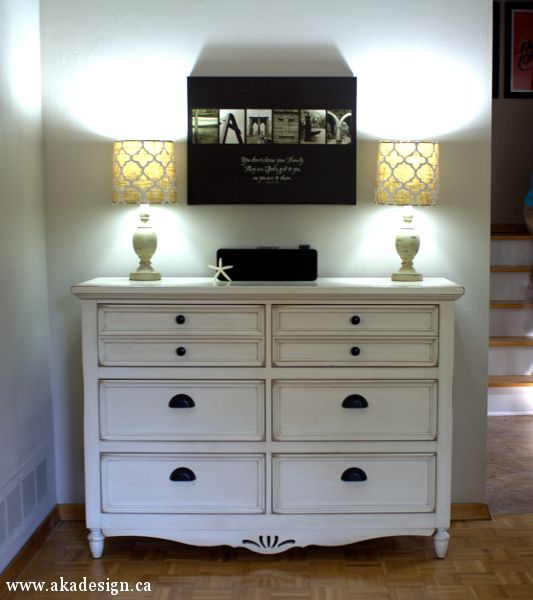 3 Tips for Arranging Your Living Room | Front room storage ...
