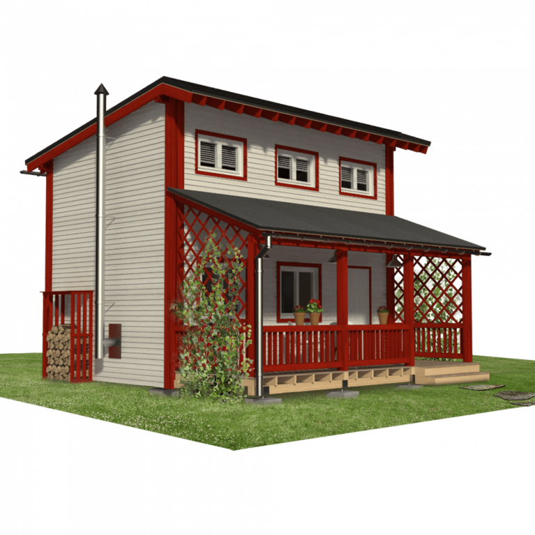 Small Wooden House Plans Micro Homes Floor Plans Cabin Plans Budget House Plans Country Cottage House Plans House Plans