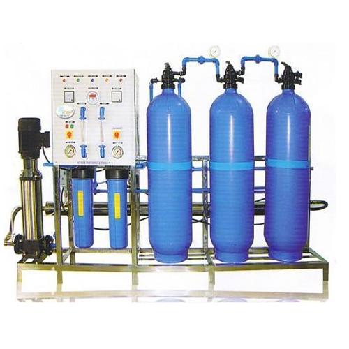 Soni Enterprises Call 9990865357 Ro Sales Service Repair Best Ro Store In Gurgaon Manesar Distributor Of Ro Water Purifier Tratamento De Agua Tratamento