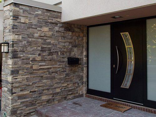Stone Selex Quality Stone Products Limestone Ledge Stone Toronto Stone And Brick Veneers