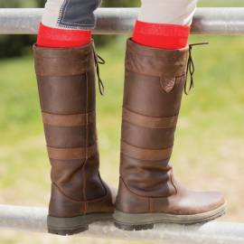 Riding Boots Sale Equine Superstore Riding Boots Waterproof Leather Boots Country Boots