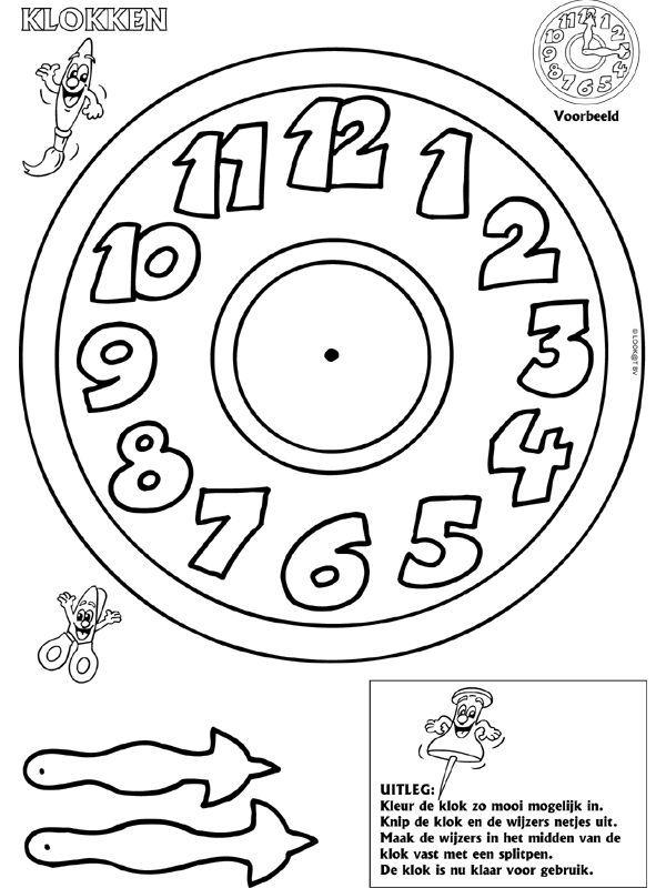 Afbeeldingsresultaat Voor De Wolf En De Zeven Geitjes Mandala
