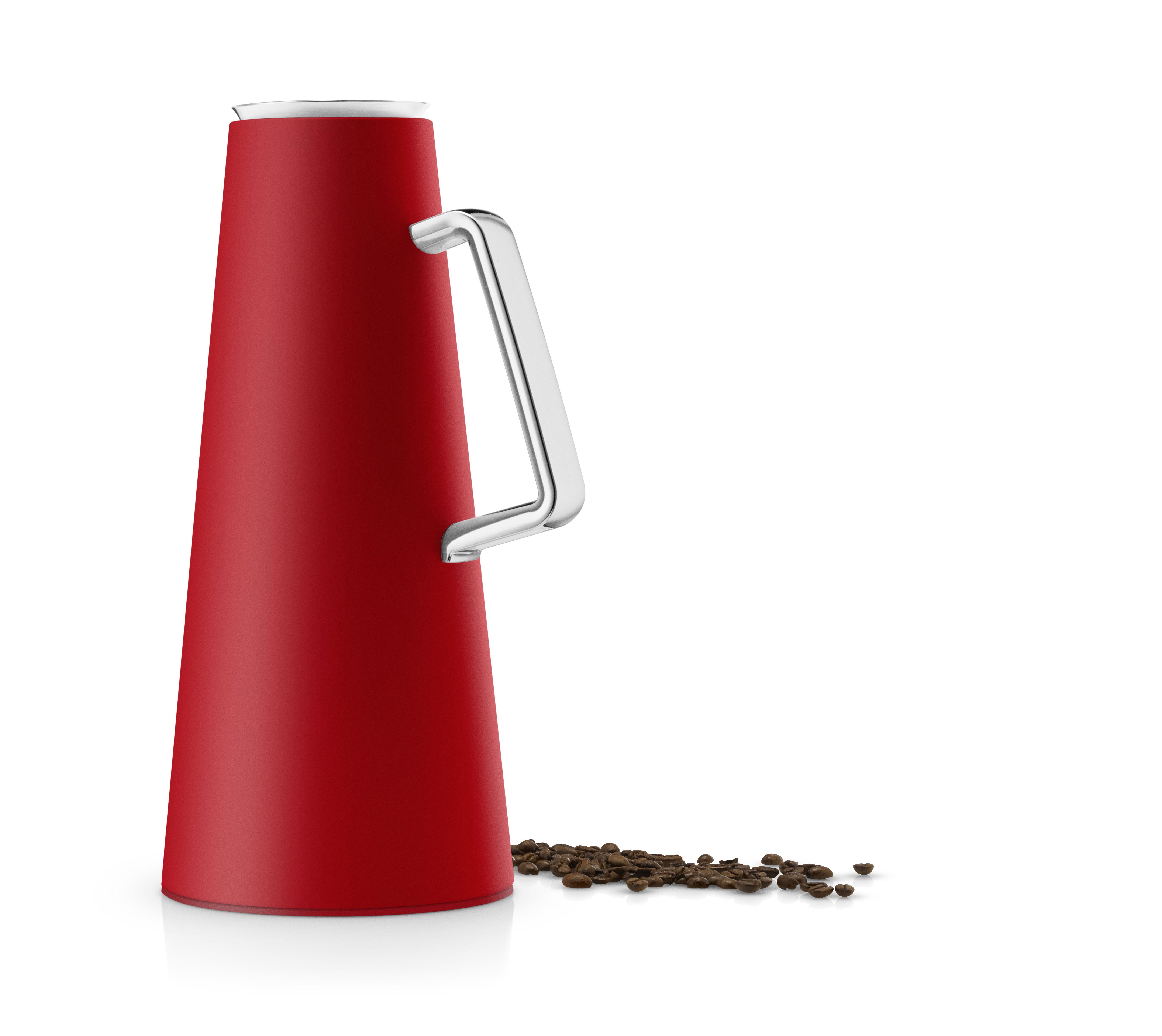 Eva Solo Vacuum jug with heat indicator Vacuum coffee