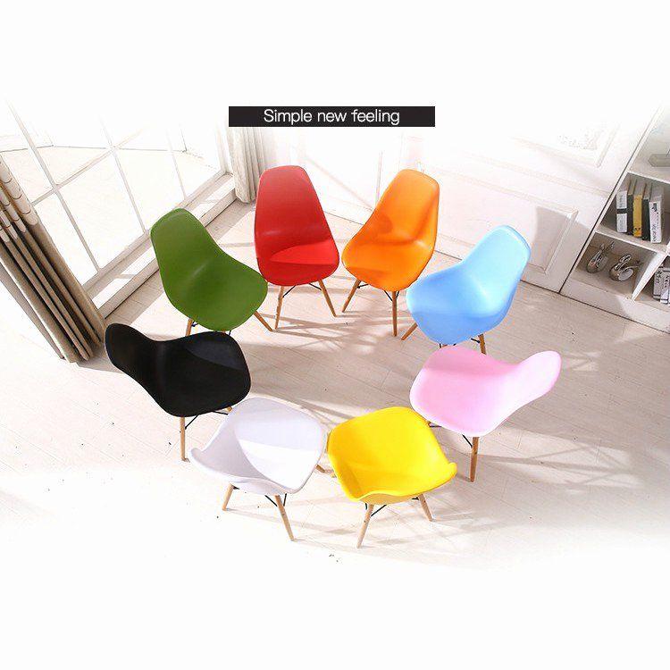 Sitting Room Chairs Jiji Elegant Fishing Chair Field Travel Chair Foldable Portable Army Chair