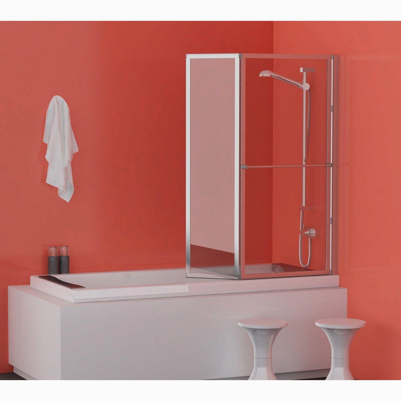 Pare Baignoire Mr Bricolage Vous N Avez Jamais Essaye Home Decor Storage Sink