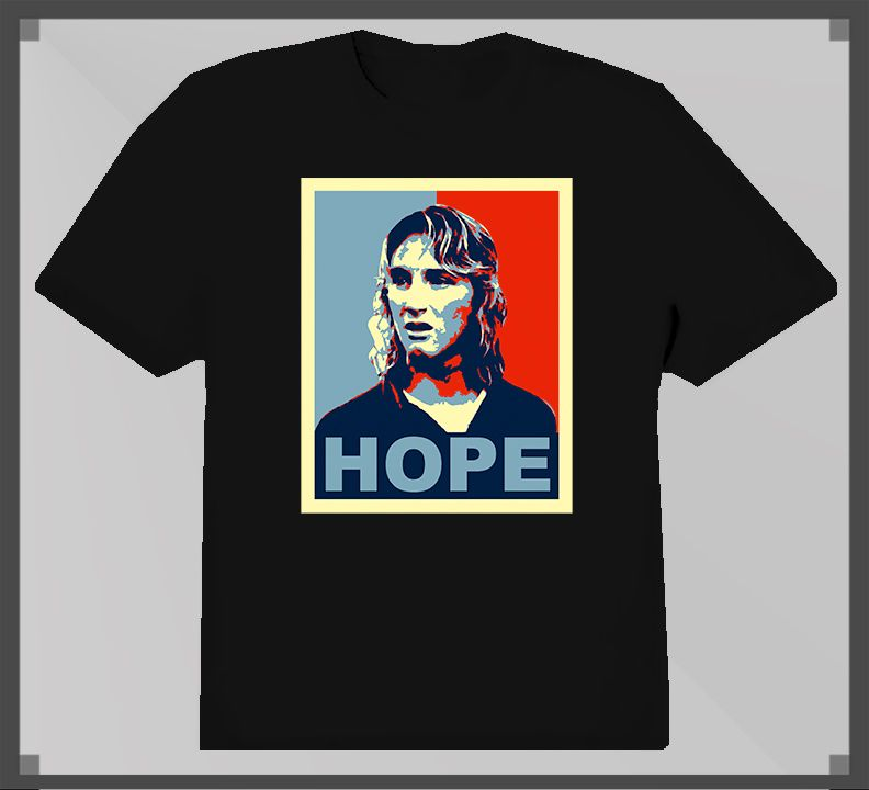 fdd81ad01d6f4a Fast Times At Ridgemont High Spicoli Hope T Shirt