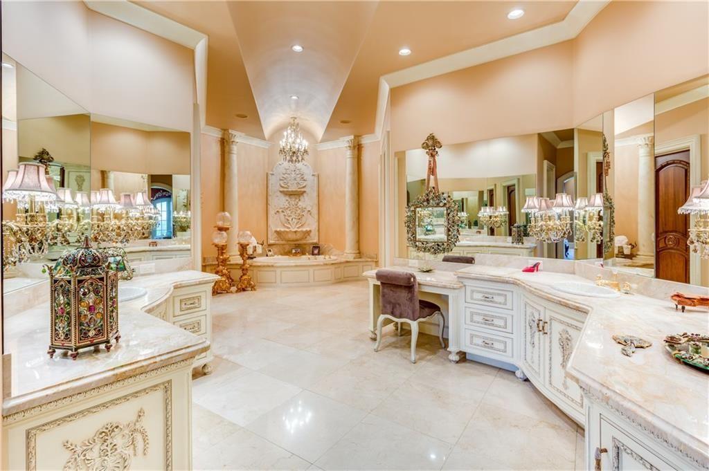 9221 Moody Rd, Fort Smith, AR 72903   MLS #1001919 - Zillow ... on economy bathroom designs, amazon bathroom designs, google bathroom designs, msn bathroom designs, hgtv bathroom designs, home bathroom designs, target bathroom designs, seattle bathroom designs, pinterest bathroom designs, walmart bathroom designs, 1 2 bathroom designs, family bathroom designs,