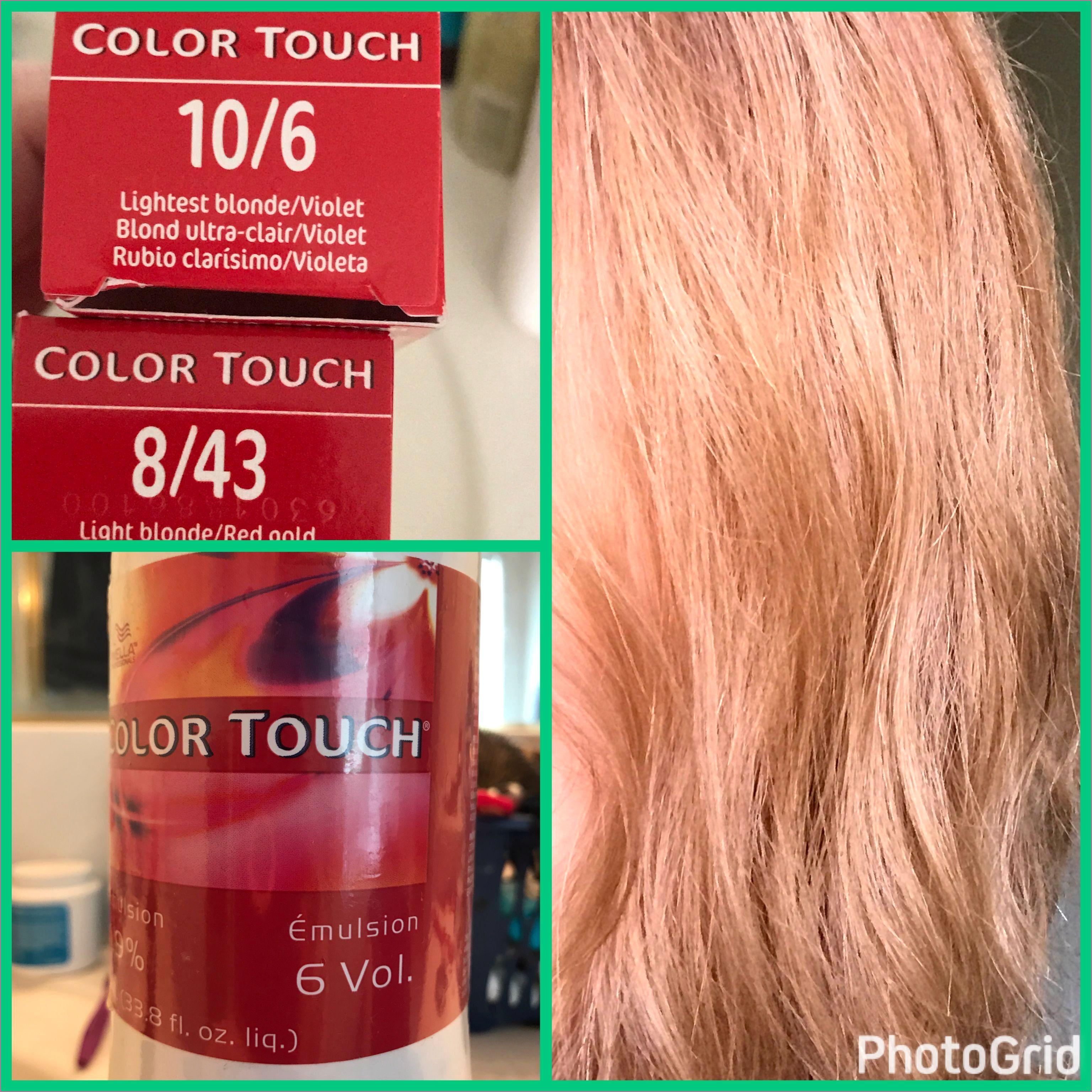 Rainbow Henna Color Chart In 2020 Haarfarben Erdbeerblond Wella Haarfarbe