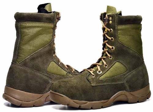 c3a13baa27 coturno bota militar camuflado airsoft masculino feminino | Botlar ...