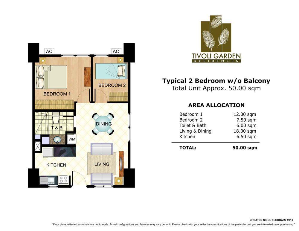 Mandaluyong City Makati City House Layout Plans Mandaluyong Makati City
