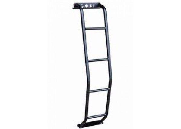 gobi toyota 4runner ladder - gt4rlad
