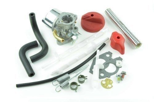 Replaces Ariens Snow Blower Model 920006 Carburetor | Mower