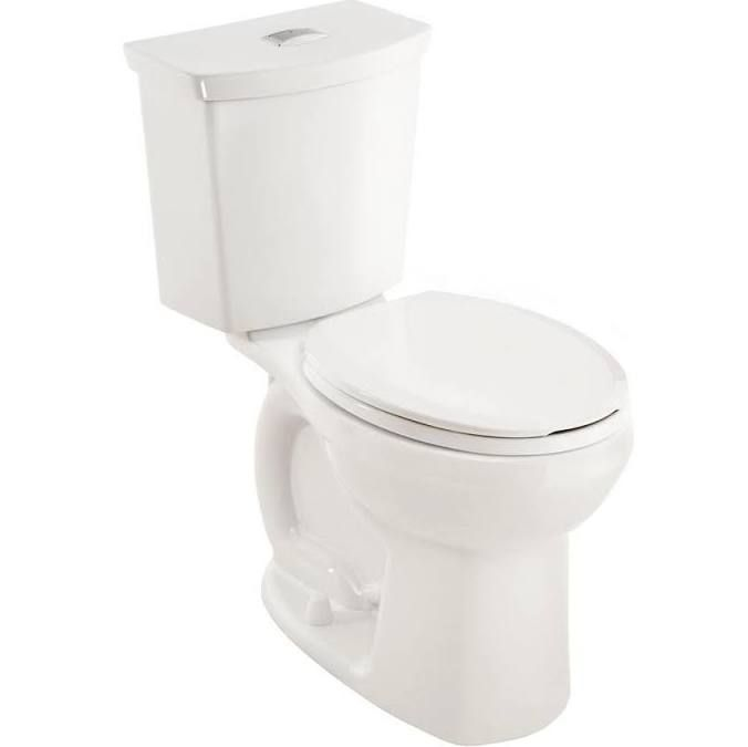 Best Rated Low Flow Dual Flush Toilet Home Depot Toilets Toilet American Standard