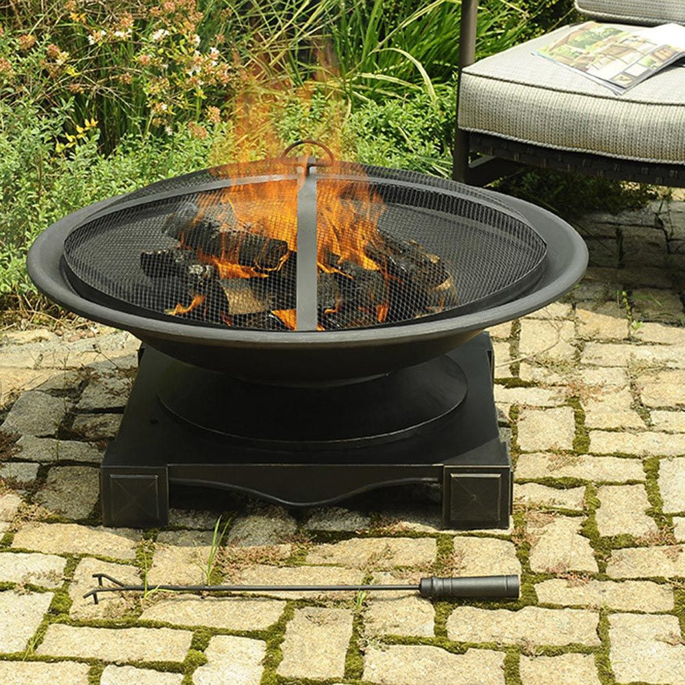 Coleman Portable Outdoor Fire Pit - Coleman Portable Outdoor Fire Pit Fire Pit Pinterest Outdoor