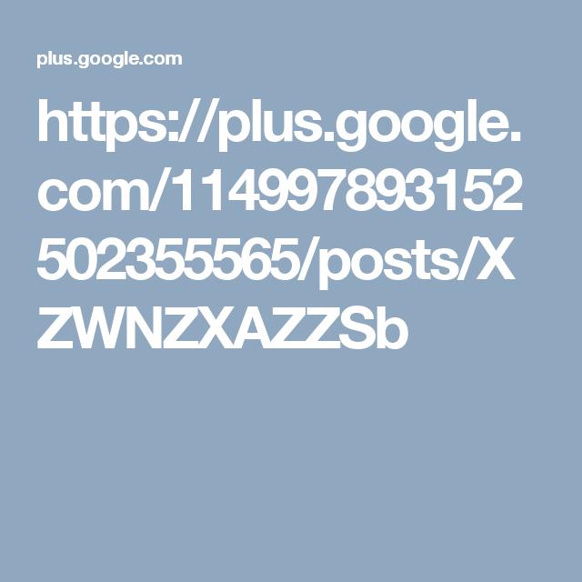 Okay Google Free Slots