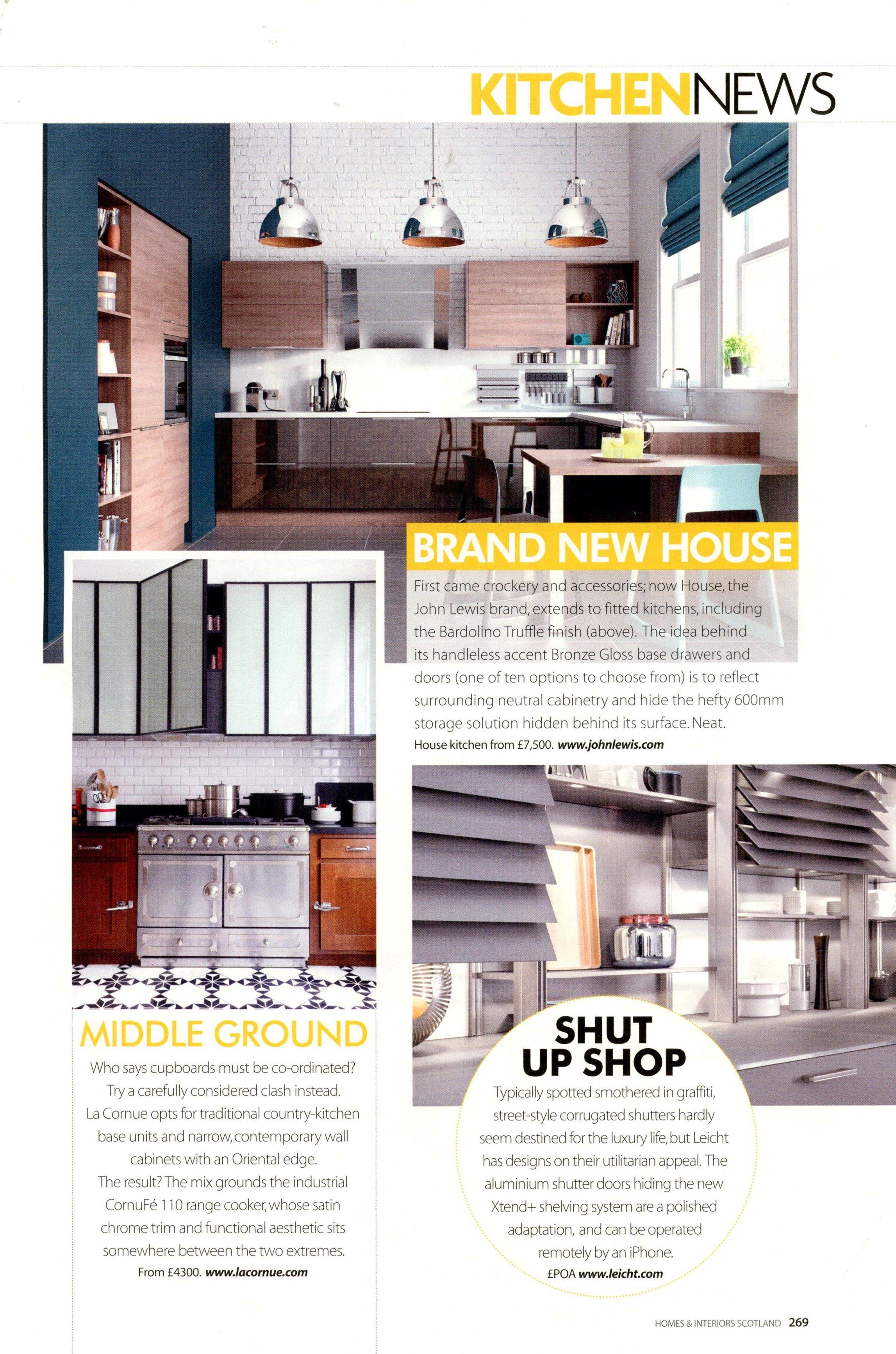 la cornue 39 s cornufe 110 range cooker in silver. Black Bedroom Furniture Sets. Home Design Ideas