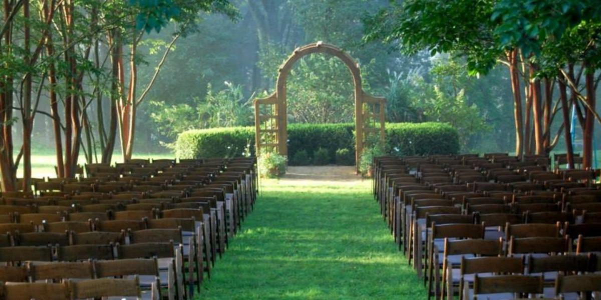 Tuckahoe Plantation Weddings Get Prices For Richmond Wedding Venues In Va