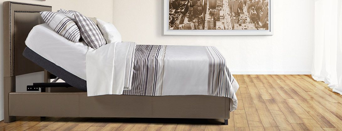 American Sleep Center has quality bedroom furniture sets for sale