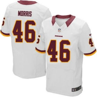Alfred morris · NFL Washington Redskins Elite Jerseys Sale On  www.nfljerseysoutlet.info 595b85dff