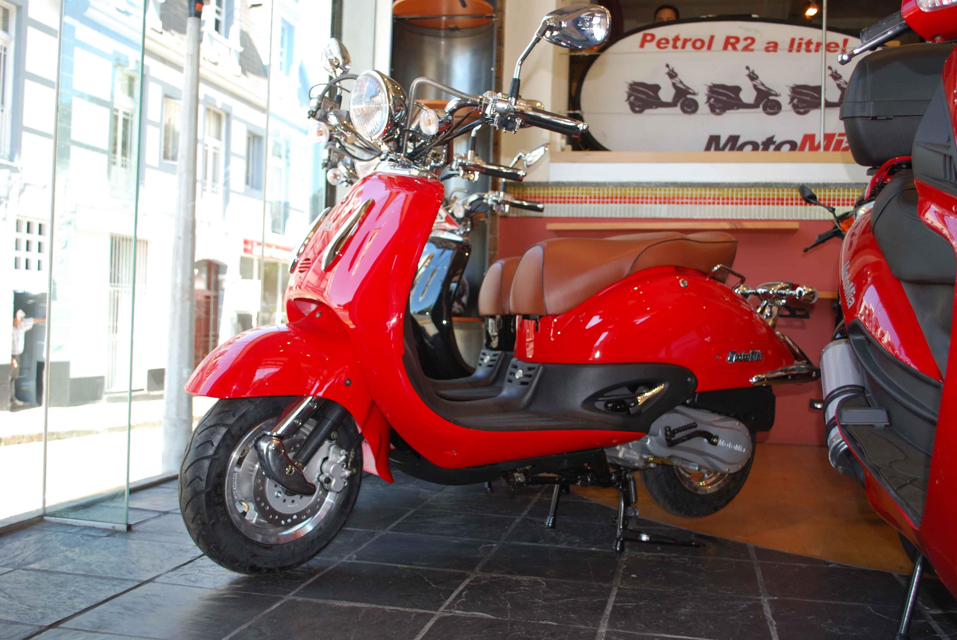 milano 150cc #scooter #bike #bikes #motorcycles #150cc