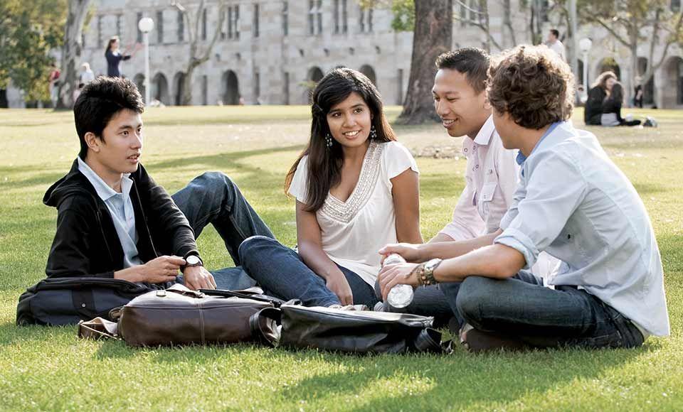 Dissertation skills business management students white