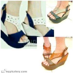 We R Shoes Di Wordpress Com Sepatu Wanita Sepatu Hak Tinggi Sepatu