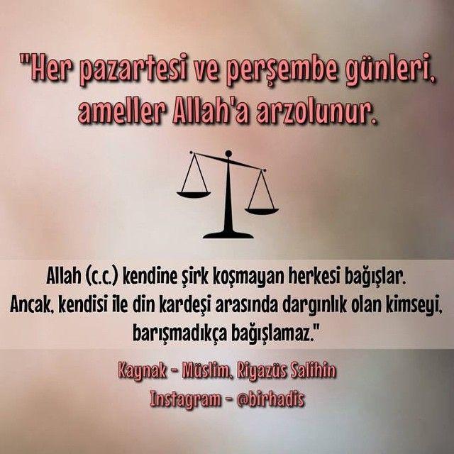 Hz Muhammed Sav Birhadis Websta Muhammed Sav Allah Islam Islam Quran
