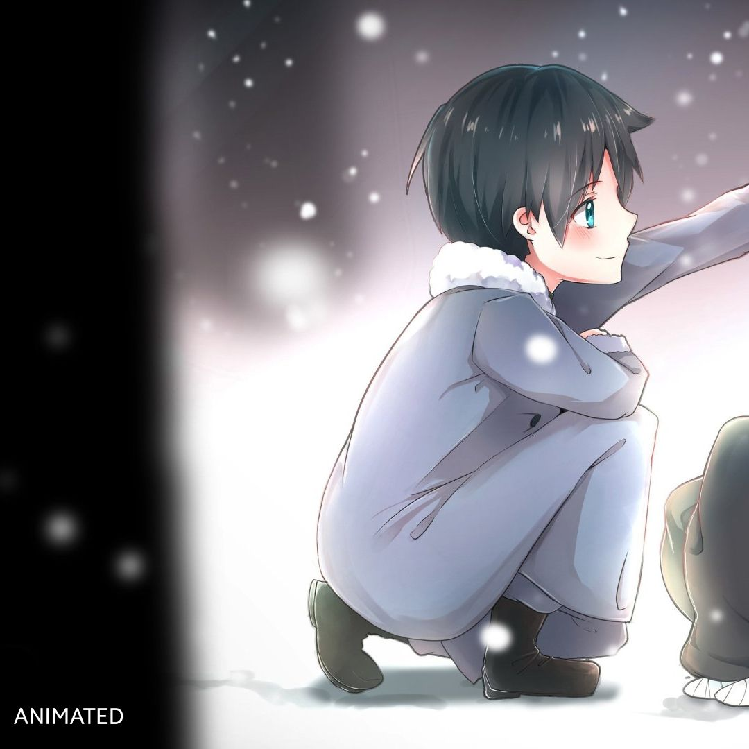 Pin By Animated On Anime Pair Dp Cute Couple Wallpaper Cute Couples Hd Love
