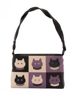 Kipling Bags Fossil Ciccia Uk S Largest Stockist For A Handbags