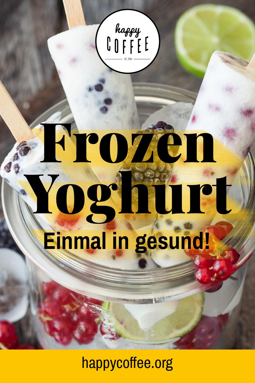 Wie Gesund Ist Joghurt
