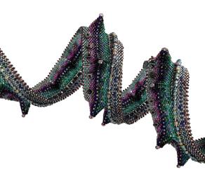 Deb Bednarek Sea Serpent web