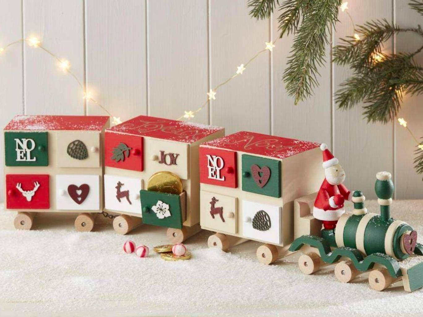 10 Best Diy Advent Calendars Wineadventcalendardiy 10 Best Diy Advent Calendars The In 2020 Diy Advent Calendar Wine Bottle Diy Crafts Christmas Advent Calendar Diy