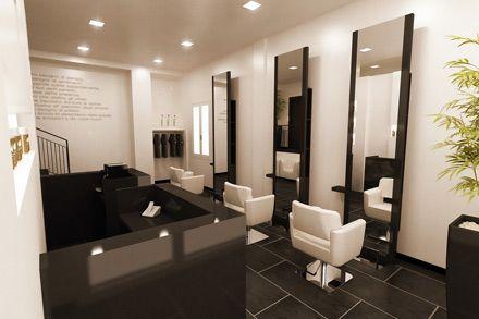 Arredamento Vezzosi ~ Salone grecia vezzosi progettazione arredamenti per