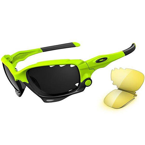7ce1e883da2 apparel-oakley-casual-sunglasses-adult-sport-jawbone-retina-