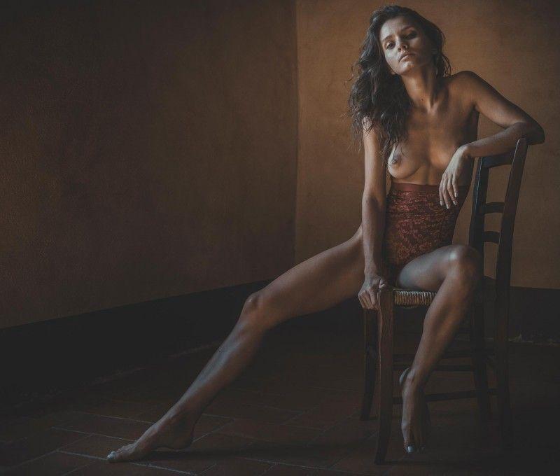 Doris day nude fakes porn