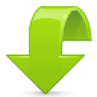 Tubex Apk V1 8 1 Free Download Latest Version For Android Application Android Free Download Application Settings