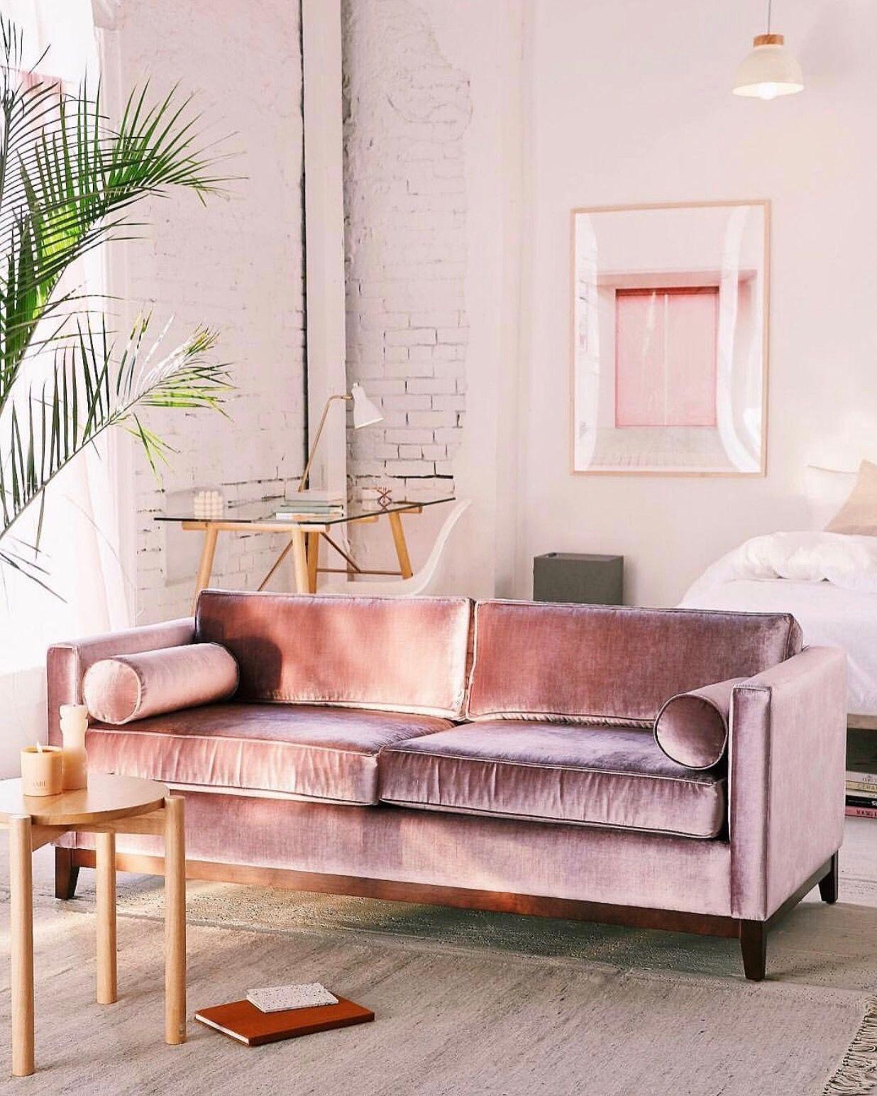 Samt, Gastzimmer, Wohnzimmer, Schlafzimmer, Graue Wände, Pastell, Upcycling  Möbel, Diy Wohnung, Erste Wohnung