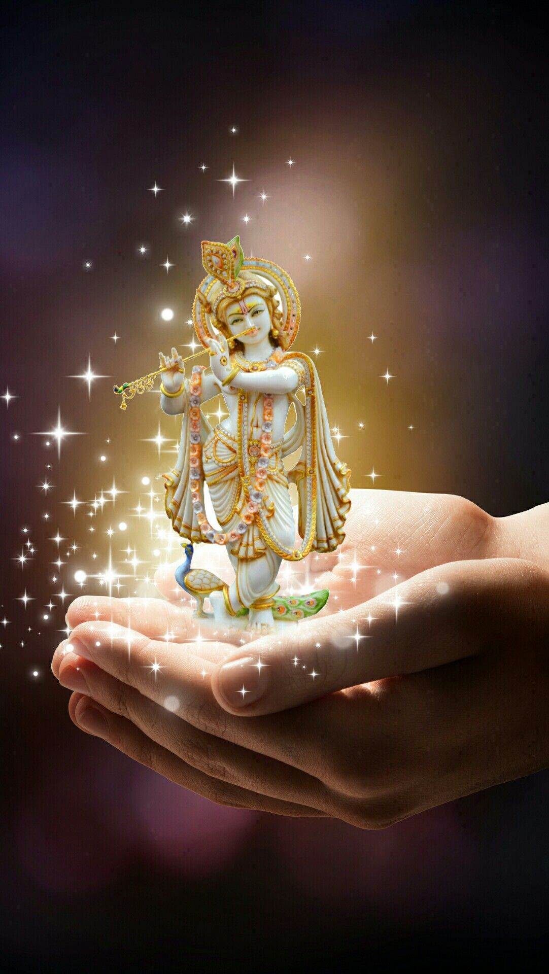 Pin By Rabi Barman On Hindu God Hindu Gods Cellphone Wallpaper Hindu